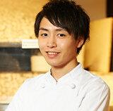 29歳 男性 洋食 調理スタッフ