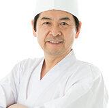 45歳 男性 和食 調理