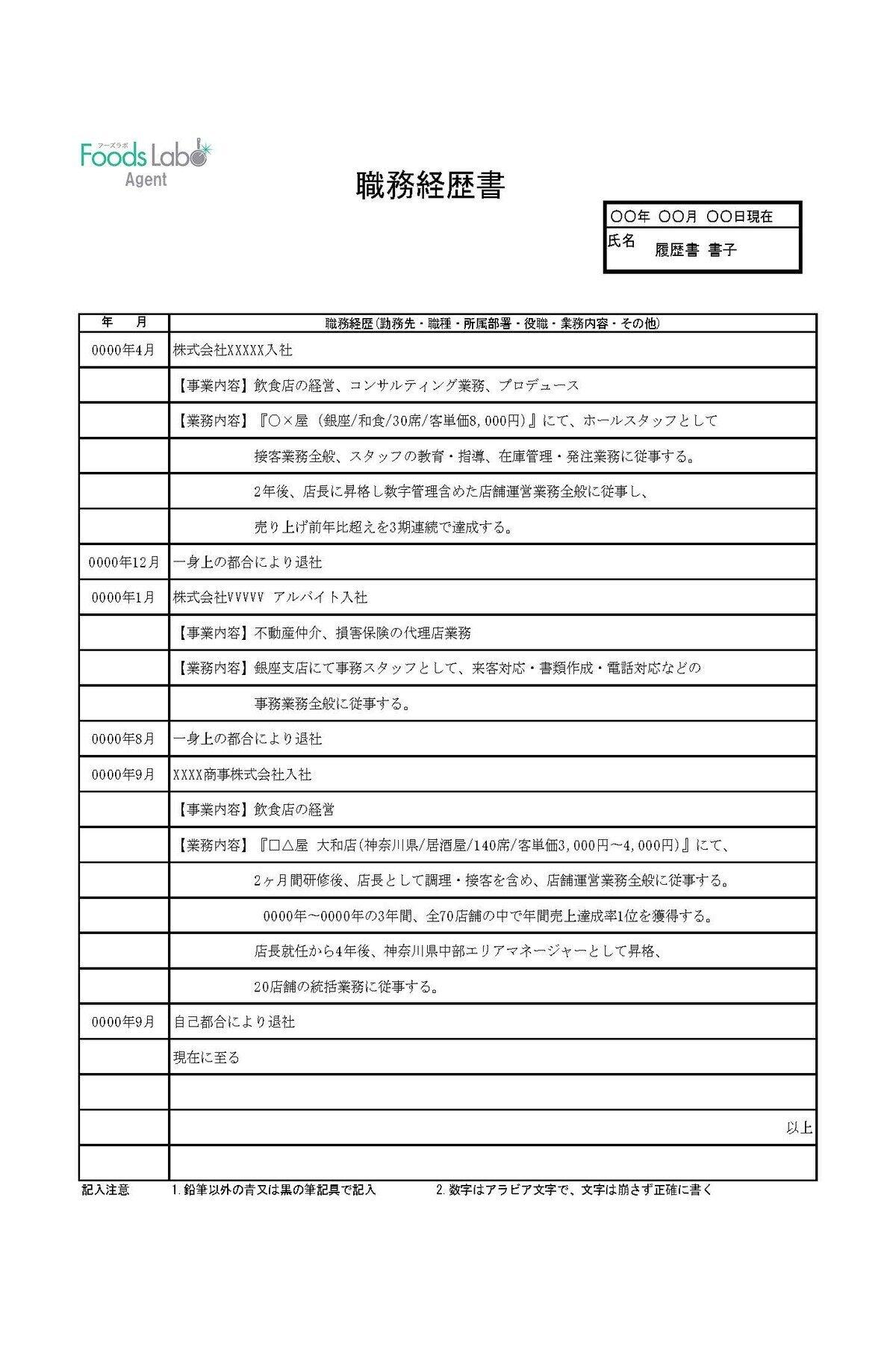 【修正後】職務経歴書.jpg